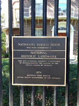 nathaniel-russell-house