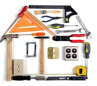 The Beginner's Guide To DIY