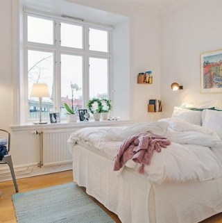 Flying the nest: What to do with your kids' bedrooms after they leave home