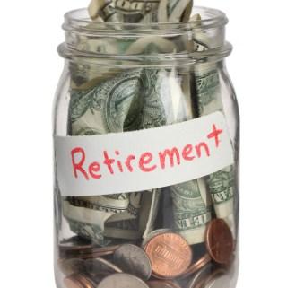 Five ways to prepare for a fun retirement