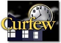 157743110_medium_curfew_xlarge