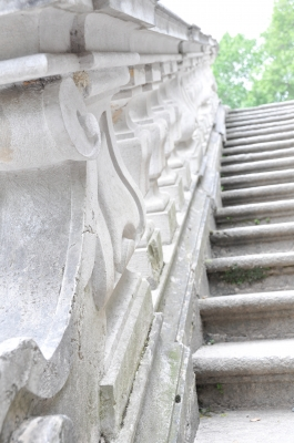 oldcitystaircase