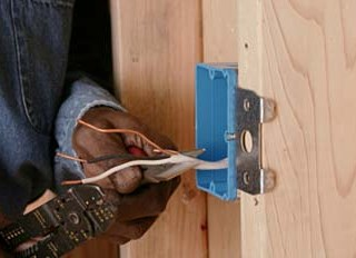 Great Tips To Use When Hiring An Electrician