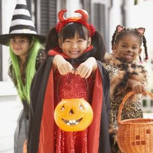 halloween-costumes-for-kids