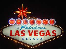 What Are Some Things to Do in Vegas this Winter?