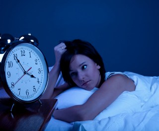 Sleep Disorders: Symptoms, Causes, and Treatments