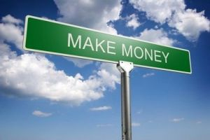 large_make-money-roadsign_480