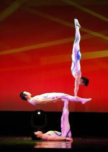acrobats-china15