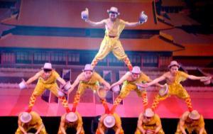 acrobats-china2