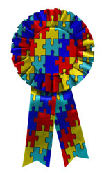 Tips for Raising an Autistic Child as a Single Mom
