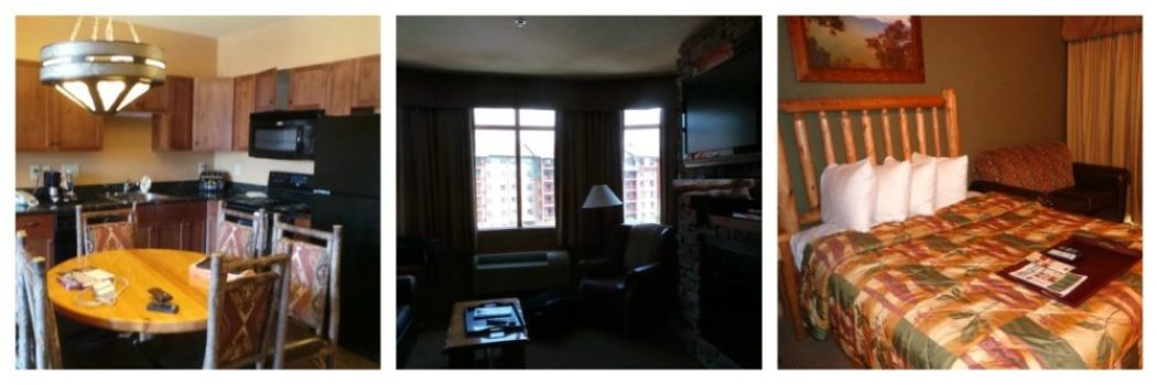 Suite - Wilderness - at - the - Smokies - Kelly's Thoughts On Things