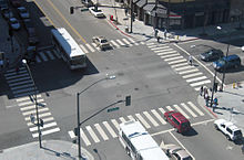 220px-Intersection_4way_overview