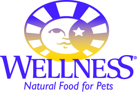 wellness-natural-pet-food-logo