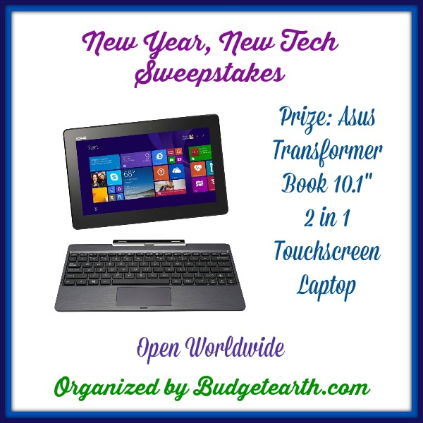 New-year-New-Tech-Sweepstakes