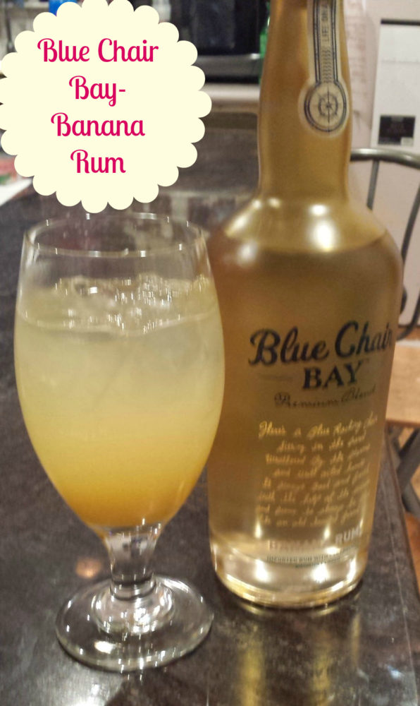 Perfect Valentine S Or Anytime Drink Recipe Bay Rum Review