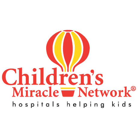 Children_s_Miracle_Network-old