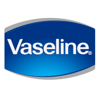 Vaseline® Intensive Care TM Advanced Relief Healing Serum #Ad
