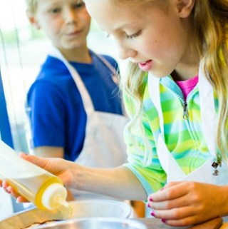 5 Kid Activities to Bust Summertime Boredom