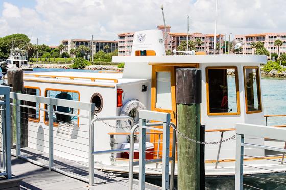 Boca-Boat (1)