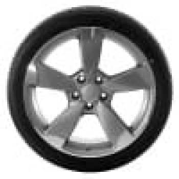 aud-325-18-gmt-tires-1