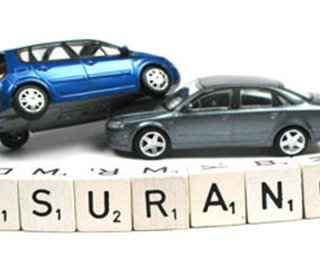 Tips on Insuring Your New Car in MS