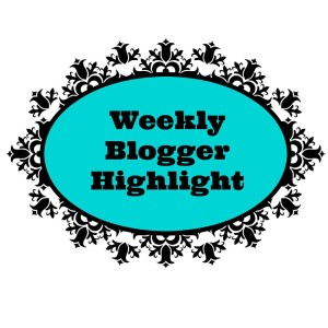 WeeklyBloggerHighlight-300x300