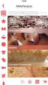 allmyrecipes