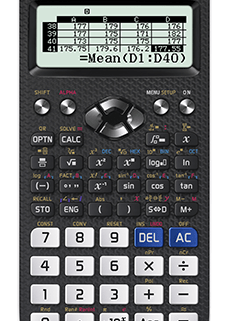 Why Every Student Needs the Casio FX-991EX