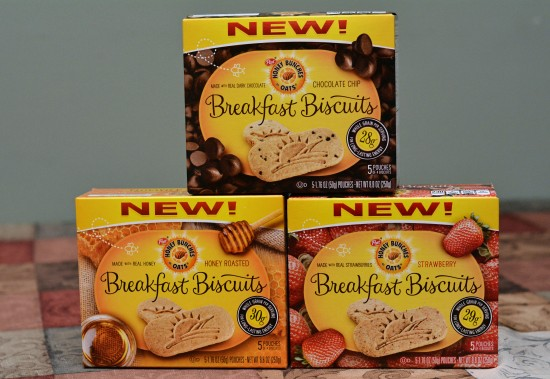 Honey-Bunches-of-Oats-Breakfast-Biscuits-550x379