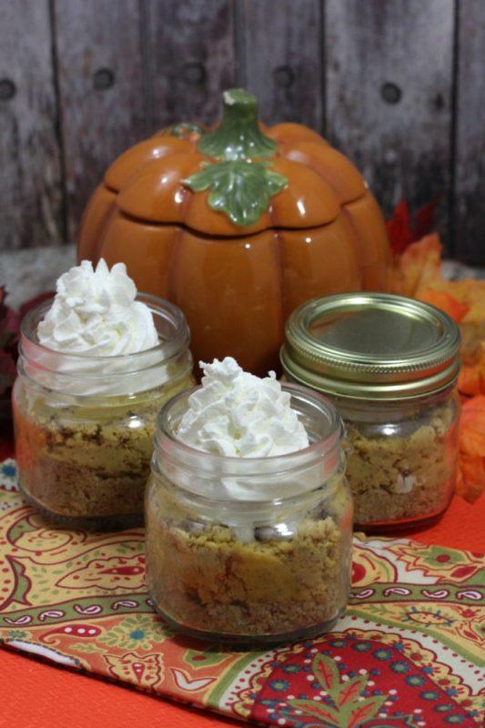 MJ pumpkin cheesecake 3-1  (1)