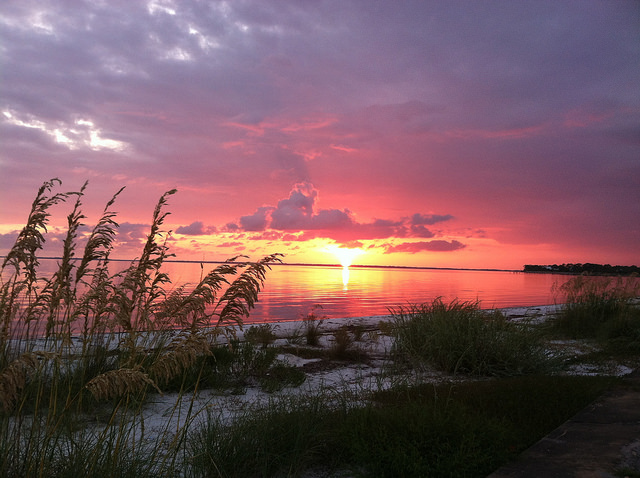 Make Gulf County, Florida Your Next Family Vacation