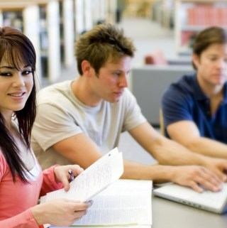 Why Students Should Start Their Own Business