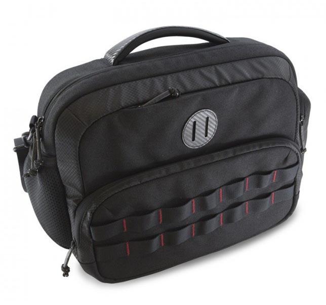 Lifeworks-Shoulder-Bag