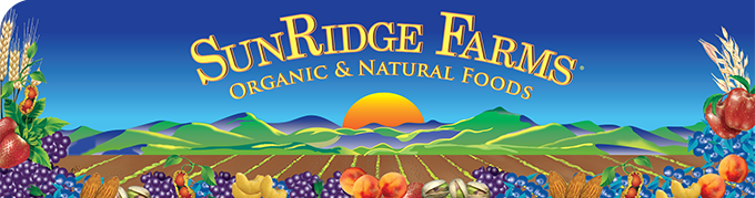 logo2014 SunRidge