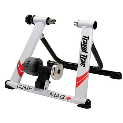 product picture performace bike trainer