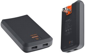 Portable Power Products For The Holidays