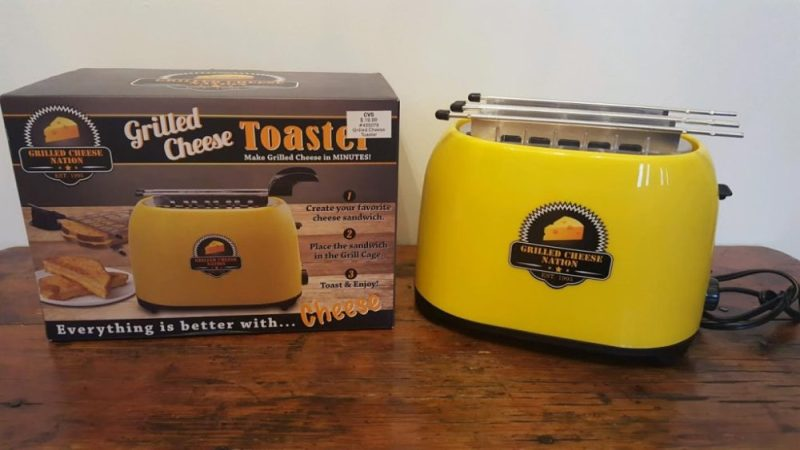 Grilled-Cheese-Toaster-1024x576