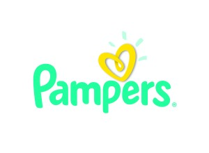 Pampers_New-Logo-300x220