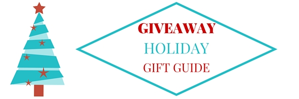 Wilson Leather Giveaway ends 12/20