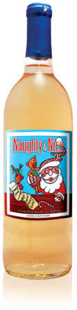 Duplin Winery's Holiday Delights