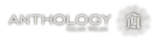 Beautiful Gifts For The Man In Your Life – Anthology Gear