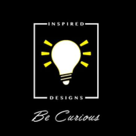 Displays For A Inspirational Thinker