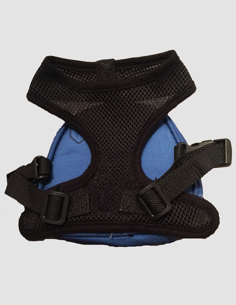 14._cobalt_harness_back_grande