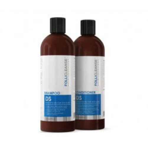 Product Selections For Hair Care