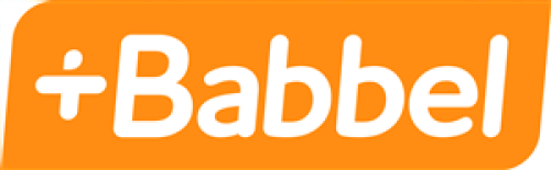 Language Lessons For The New Years #babbelnewyear #babbel #spon