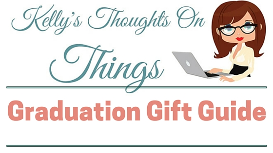 Graduation Gift Guide- Sign Up