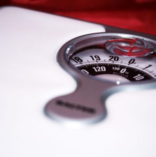 Benefits of Healthy Weight Loss