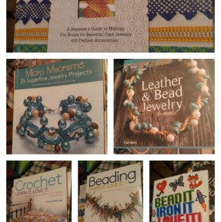 Barron's Helps You Find Your Crafty Side