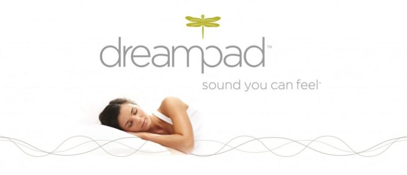 Sleep Like Never Before With Unique Product Selection
