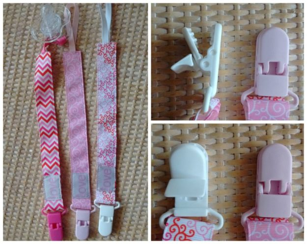 lilly's love clips